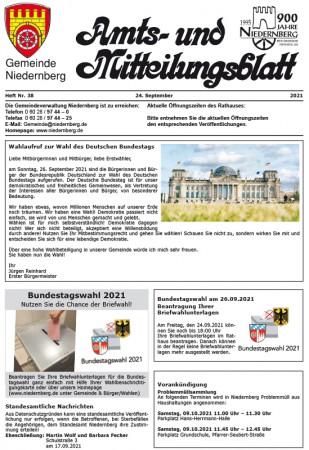 Thumbnail: Amtsblatt_NBG_38-2021.600x450-aspect