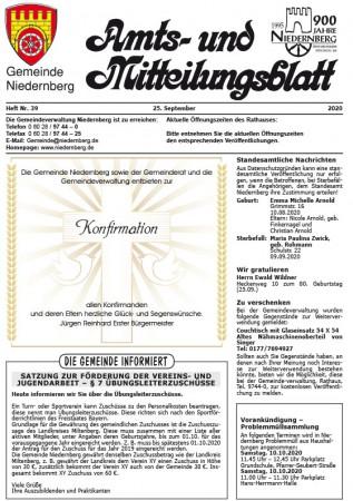 Thumbnail: Amtsblatt_NBG_39-2020-1.600x450-aspect
