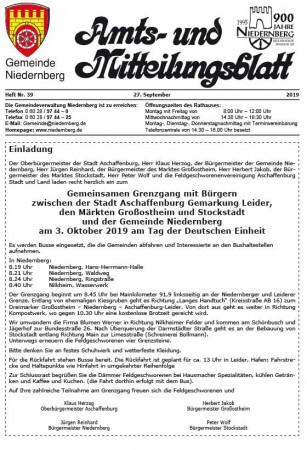 Thumbnail: Amtsblatt_NBG_39_Amtliche19-1.600x450-aspect