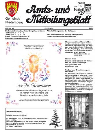 Thumbnail: Amtsblatt_NBG_40-2020-1.600x450-aspect