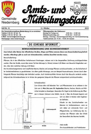 Thumbnail: Amtsblatt_NBG_41_Amtliche19-1.600x450-aspect