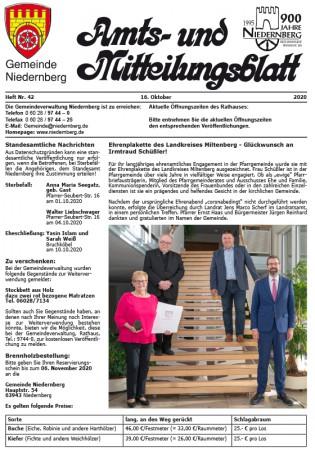 Thumbnail: Amtsblatt_NBG_42-2020-1.600x450-aspect