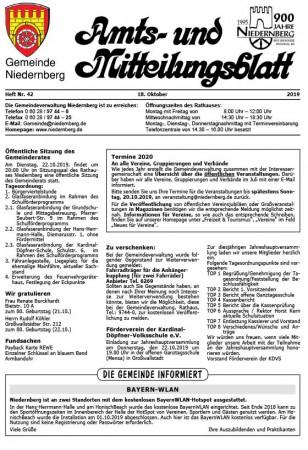 Thumbnail: Amtsblatt_NBG_42_Amtliche19-1.600x450-aspect