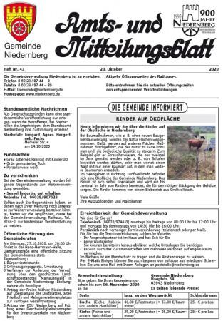 Thumbnail: Amtsblatt_NBG_43-2020-1.600x450-aspect