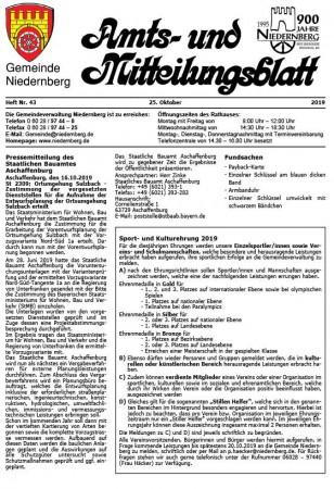 Thumbnail: Amtsblatt_NBG_43_Amtliche19-1.600x450-aspect