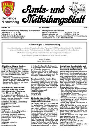 Thumbnail: Amtsblatt_NBG_44_Amtliche19-1.600x450-aspect
