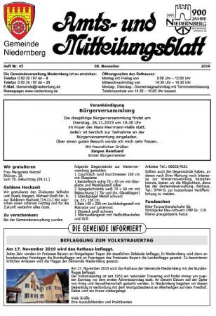 Thumbnail: Amtsblatt_NBG_45_Amtliche19-1.600x450-aspect