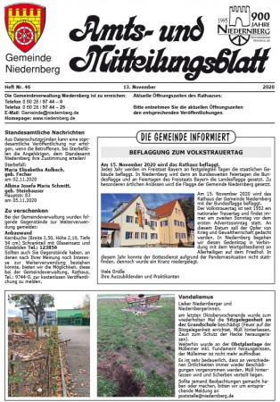 Thumbnail: Amtsblatt_NBG_46-2020-1.600x450-aspect