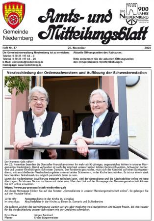 Thumbnail: Amtsblatt_NBG_47-2020-1.600x450-aspect
