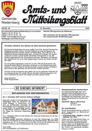 Thumbnail: Amtsblatt_NBG_48-2020_2-1.600x450-aspect