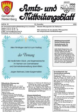 Thumbnail: Amtsblatt_NBG_49-2020-1.600x450-aspect