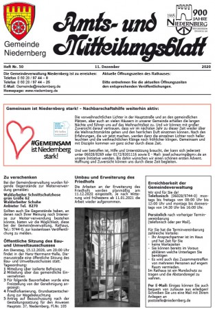Thumbnail: Amtsblatt_NBG_50-1.600x450-aspect