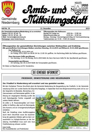 Thumbnail: Amtsblatt_NBG_50_Onlineabo-1.600x450-aspect