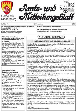 Thumbnail: Amtsblatt_NBG_51-1.600x450-aspect