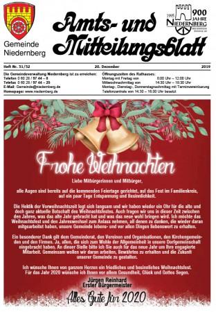 Thumbnail: Amtsblatt_NBG_51-52_Onlineabo-1.600x450-aspect