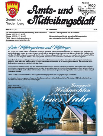 Thumbnail: Amtsblatt_NBG_52_-1.600x450-aspect