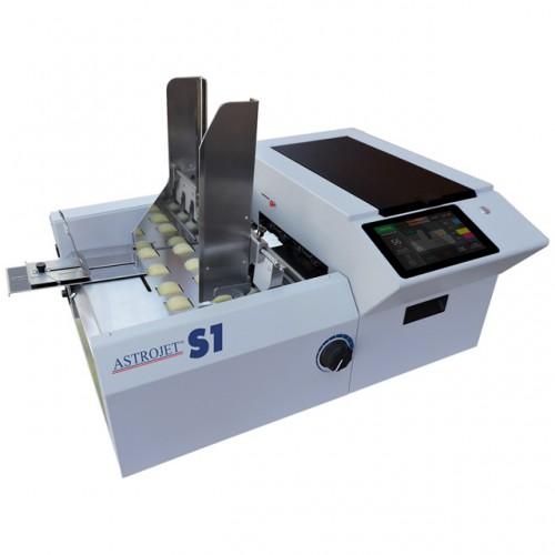 Inkjet-Drucksystem-Astrojet-S1.jpg