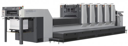 Komori4_LED-UV.jpg