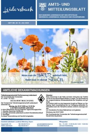 Thumbnail: L-Titel-28.600x450-aspect