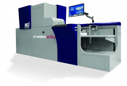MGI-JETvarnish-3D-One-CMYK(300dpi).jpg