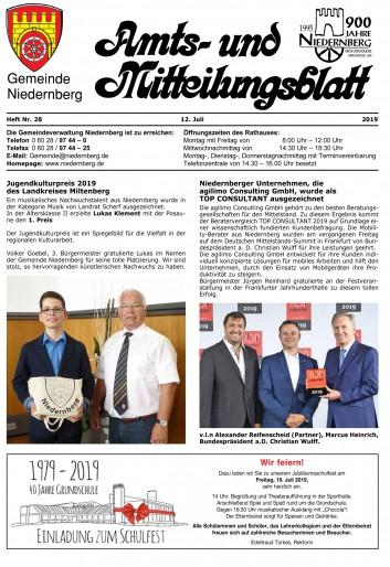 NBG-Ausgabe28_Niedernbergz_1Seite.jpg