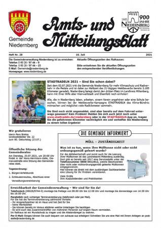 Thumbnail: NBG-Titel-28-1.600x450-aspect