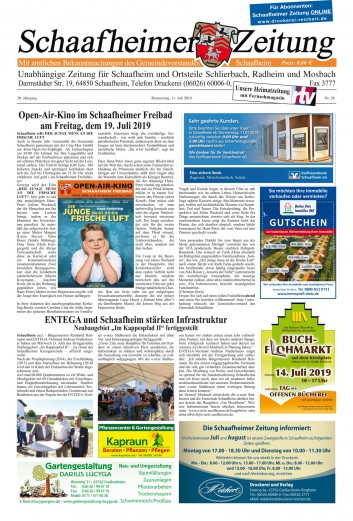 SZ-Ausgabe28_Schaafheimer-Zeitung_1Seite.jpg