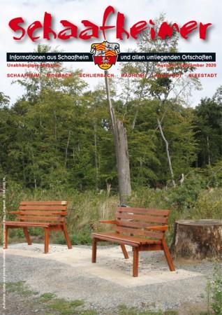 Thumbnail: Schaafheimer-Magazin_2020-September_28Seiten_WEB-1.600x450-aspect