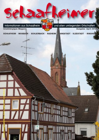 Thumbnail: Schaafheimer_April2019-1.600x450-aspect