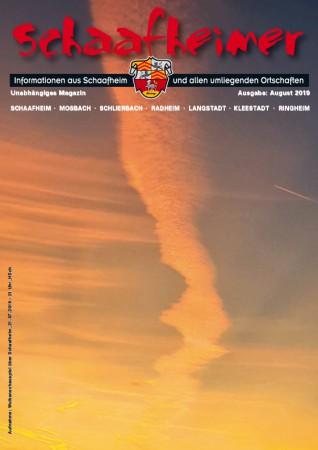 Thumbnail: Schaafheimer_August2019-1.600x450-aspect