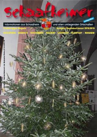 Thumbnail: Schaafheimer_Dezember2018_Januar2019-2.600x450-aspect