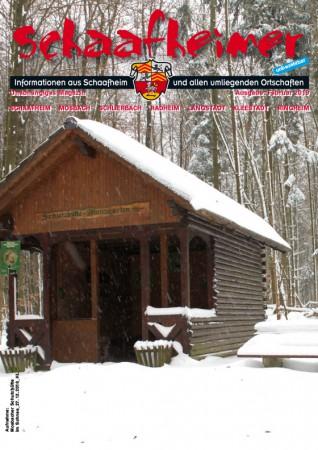 Thumbnail: Schaafheimer_Februar2019-1.600x450-aspect
