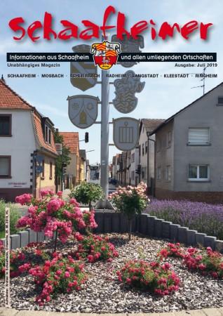 Thumbnail: Schaafheimer_Juli2019-1.600x450-aspect