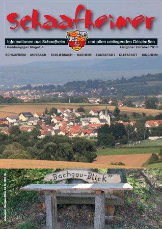 Thumbnail: Schaafheimer_Oktober2019-1.600x450-aspect