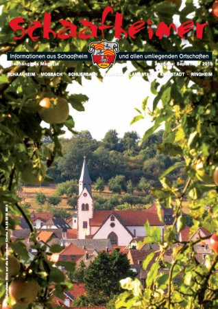 Thumbnail: Schaafheimer_September2019-1.600x450-aspect