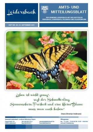 Thumbnail: Titel-LDB-KW38.600x450-aspect