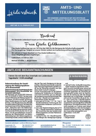 Thumbnail: Titel-LDB-KW6.600x450-aspect
