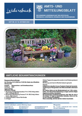 Thumbnail: Titel-Ldb_42-2020.600x450-aspect