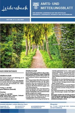Thumbnail: Titel_KW27.600x450-aspect