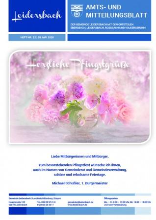Thumbnail: Titelseite-L22.600x450-aspect