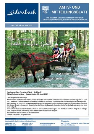 Thumbnail: Titelseite-LDB-KW24.600x450-aspect