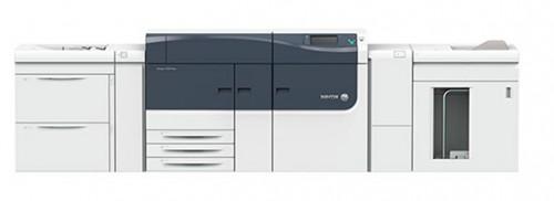 Xerox Versant 3100.jpg
