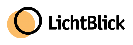 lichtblick-logo-default_L.png